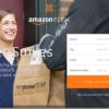 「amazon FLEX」で新たにお小遣い稼ぎができるようになるかも