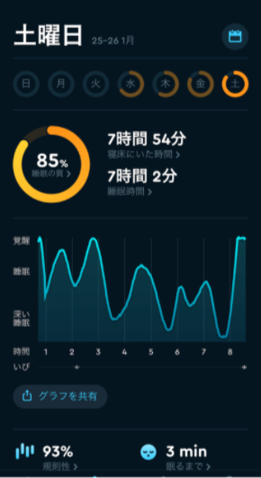 sleep cycle alarm clock 中文 版